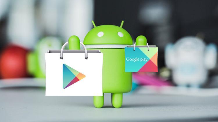 Сервисы Google в Xiaomi