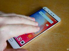 Как сделать скриншот (снимок экрана) на телефонах Xiaomi