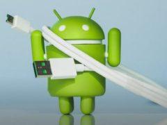 Xiaomi полностью заряжает батарею емкостью 4000 мАч всего за 17 минут