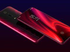 Xiaomi смеётся над собой в новых рекламных видео Mi 9T