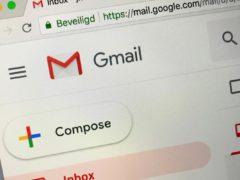 Как создать Gmail аккаунт на Xiaomi (Redmi) менее чем за 2 минуты
