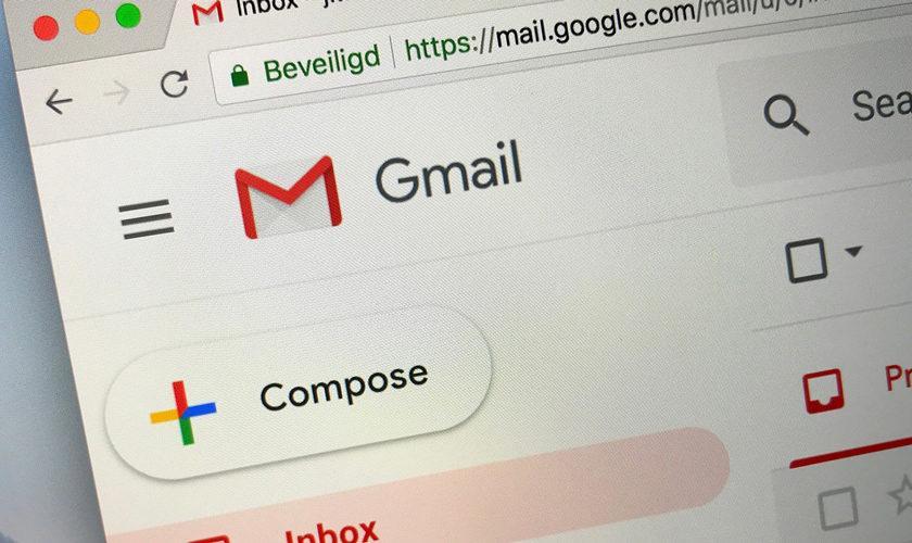 Как создать аккаунт Gmail на Xiaomi