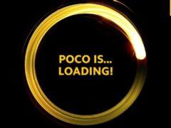 Бренд Poco на следующей неделе представит долгожданный F2 Pro
