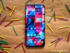 Обзор смартфона Xiaomi Mi 10: почти идеальный