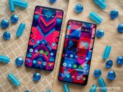 Xiaomi Mi 10 против Xiaomi Mi 10 Pro: в чём разница и какой телефон лучше купить?
