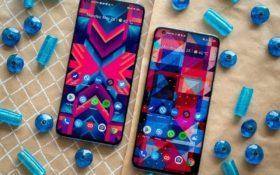 Какой телефон выбрать: Mi 10 или Mi 10 Pro