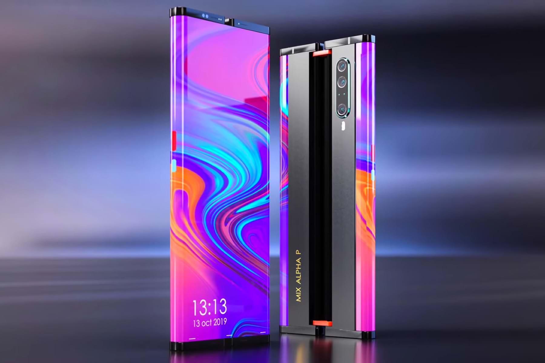 Будущее Xiaomi