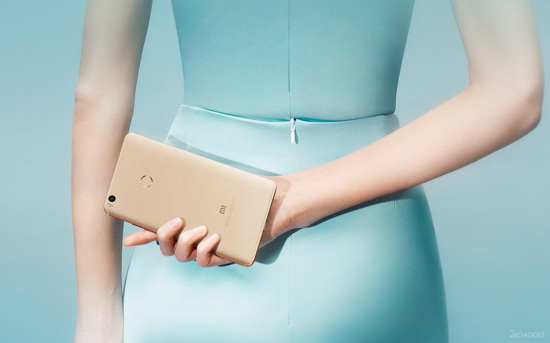 Почему покупают Xiaomi