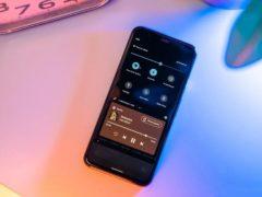 Когда мой Xiaomi получит Android 11?