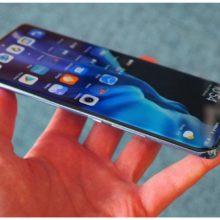Узнайте за 5 минут всё, что нужно знать о Xiaomi Mi 11 перед решением о покупке