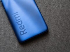 Всё, что мы знаем о грядущей серии Redmi Note 10