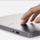 Официально представлен ноутбук RedmiBook Pro 14″ и 15″