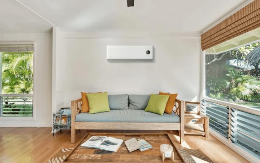 2HP Mijia Air Conditioner