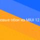 Новые обои из MIUI 12.5: как найти, загрузить и установить на Xiaomi (Redmi)