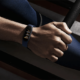 Фитнес-трекер Xiaomi Mi Band 5 – скидка до 20%