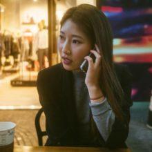 Как включить запись разговора на Xiaomi (Redmi)