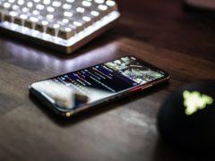 Как почистить Xiaomi (Redmi): память, телефон, вызовы и Mi Cloud