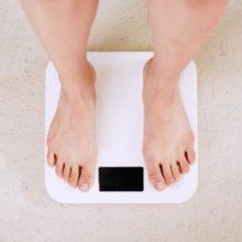 Как подключить весы Xiaomi к телефону