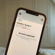 Как сменить аккаунт Xiaomi на телефоне и отвязать его в Mi облаке