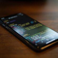 Xiaomi не открывает ссылки в приложениях