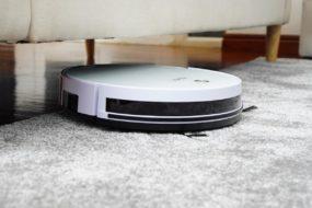 Как узнать токен пылесоса Xiaomi Mi Robot Vacuum