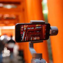 Тормозит видео Xiaomi (Redmi), почему и как исправить?