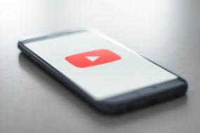 Как удалить YouTube с Xiaomi (Redmi)