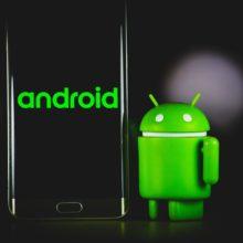 Все ли обновления прошивок MIUI 12.5 базируются на Android 11
