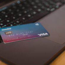 Mi Band 6 NFC оплата покупок через банковский терминал