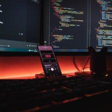 Как ускорить MIUI 12.5 без компьютера и разблокировки