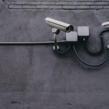 Приложение Безопасность из MIUI 12.5 скачать и установить