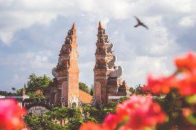 Прошивка MIUI 12.5 Индонезия – чем отличается от глобальной?