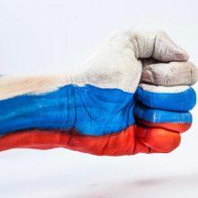 Обновление MIUI 12.5 на русском для 31 модели смартфонов Xiaomi