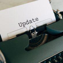 MIUI 12.5 стоит ли обновляться на стабильную глобальную версию прошивки